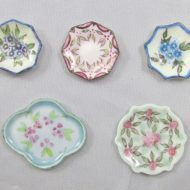 rm-decorative-plates-min
