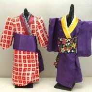 Kimonos no.3