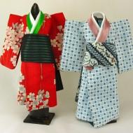 Kimonos no.2