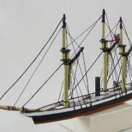 sml steamer 3