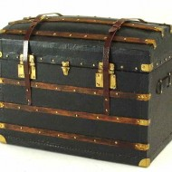 Trunks & Chests