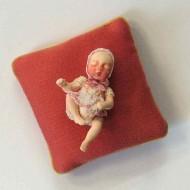 Marianne baby no.3