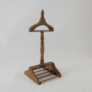 clothes stand - Version 2