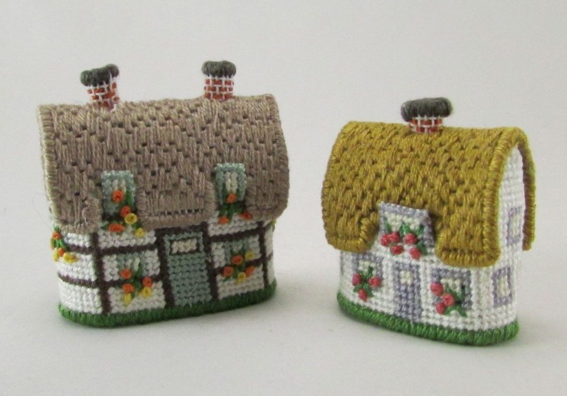 house cosies.min