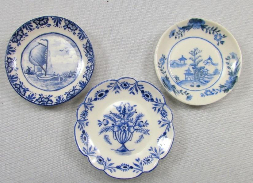 plates.min