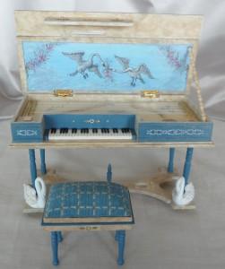 Clavichord 2-1-min