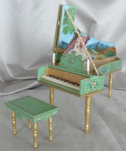 Italian Harpsichord 4-1-min
