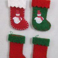 BH Stockings-min