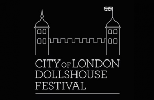 City of London Dollshouse Festival