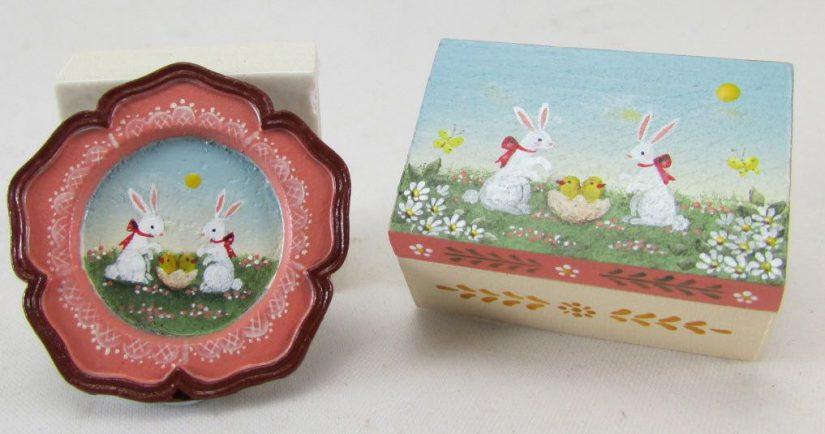 Jap Easter-min