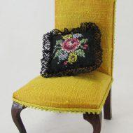 M Brown chair-min