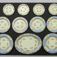 VF blue plates-min