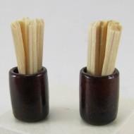 chopsticks-min