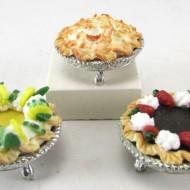 desserts-min