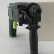 drill 2-min