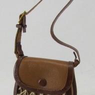 game bag-min