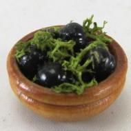 plum bowl-min