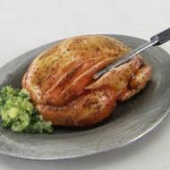 sliced goose-min