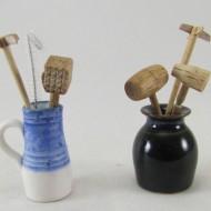 utensils-min