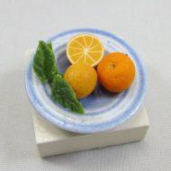 AS Oranges