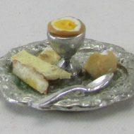 boiled egg-min