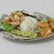 fish platter-min