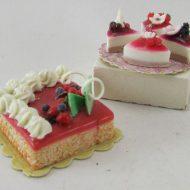 sq cakes-min