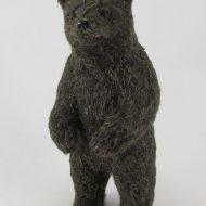 Betty bear-min