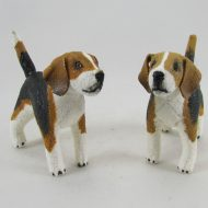 ME Beagles-min