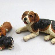 RC Beagle and pups-min