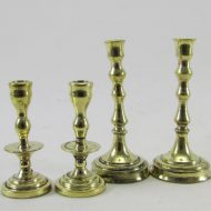 RS Brass candlesticks-min