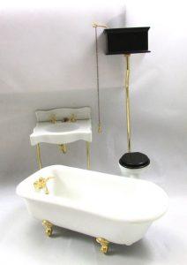FK Bathroom-min