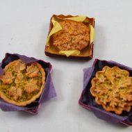 JS Pies in box-min