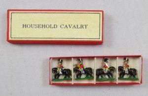 Cavalry box 2-min