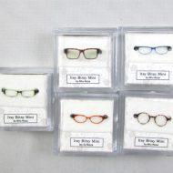 IB Glasses-min