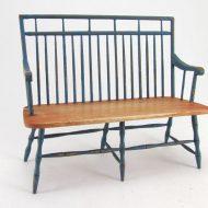 BG Blue bench-min