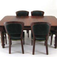 Est PK Table & chairs-min