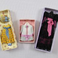 FO dresses-min