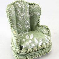 24-chair-min