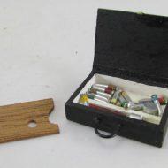 ch-artist-box-palette-min
