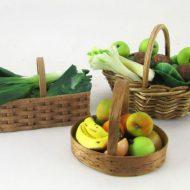 ch-veg-baskets-min
