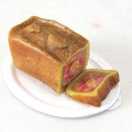est-egg-roll-min
