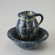 jg-blue-jug-min