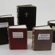 jh-jw-books-5-min