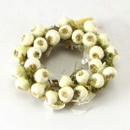 mg-garlic-wreath-min