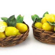 mg-lemon-baskets-min