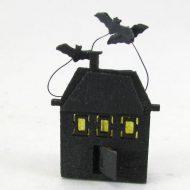 ms-bat-house-min