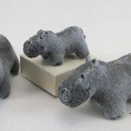 sp-yh-hippos-min