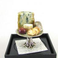 Maya cheese-min