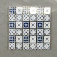 JTL Tiny blue tiles-min